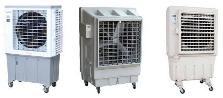 Outdoor Coolers