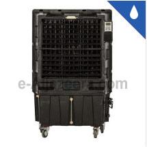 CM12000 evaporative outdoor ac