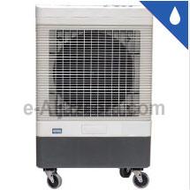 CM6000 evaporative AC