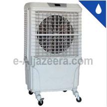 CM8000B evaporative outdoor cooler (AC)