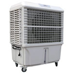 18000m3/hr outdoor ac for rent