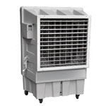 23000m3/hr outdoor ac for rent